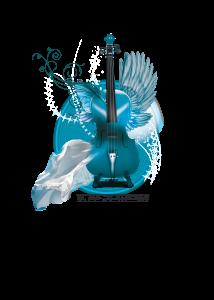 آموزشگاه موسیقی خوش نوا